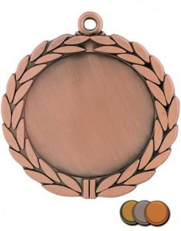 Medalia D8A